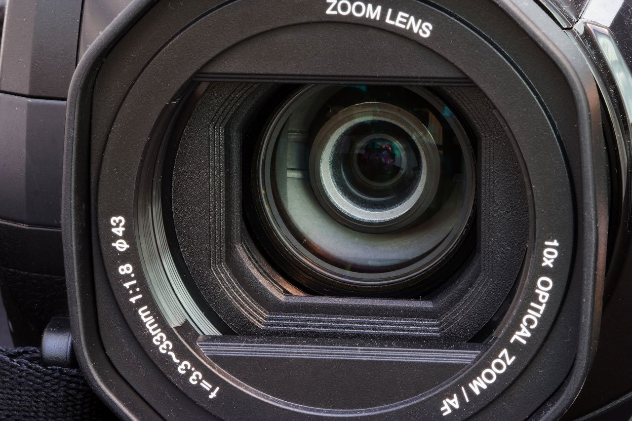 camera, video, camcorder-1838.jpg